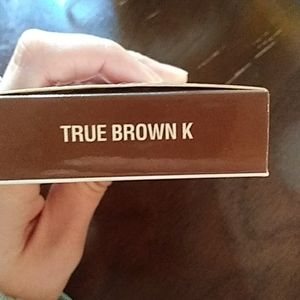 Kylie Cosmetics Makeup - Kylie Jenner Lip Kit